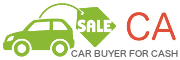 Car Buyer For Cash CA